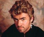 George Michael falleció a la edad de 53 años.
