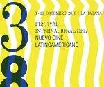 logo-38-festival-internacional-del-nuevo-cine-latinoamericano