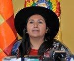 marianela-paco-ministra-de-comunicaciones-de-bolivia
