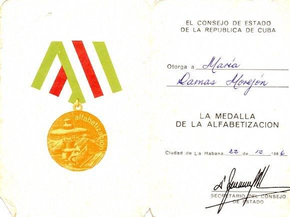 medalla-alfabetizadora-1