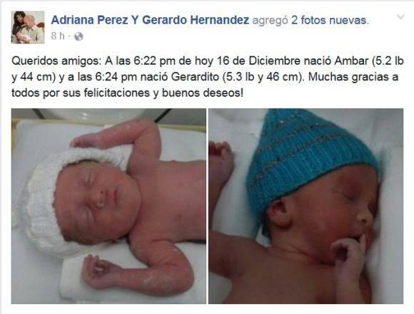 nacimiento-de-ambar-y-gerardo