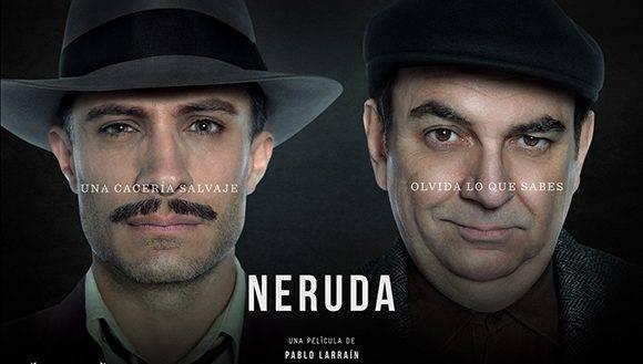 Festival de Cine de La Habana proyecta filmes nominados a Globos de Oro