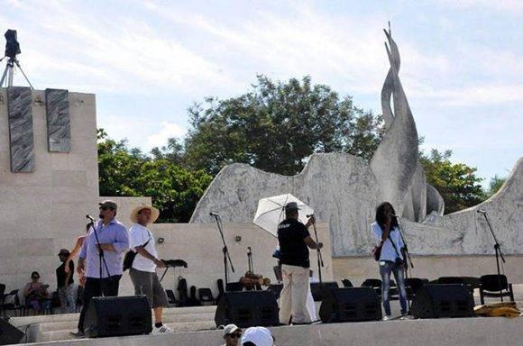 plaza-en-bayamo