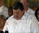 rafael-santiesteban-presidente-de-la-anap