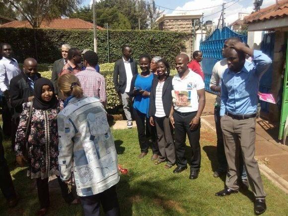 rinden-homenaje-a-fidel-en-kenya-1