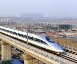 tren-de-alta-velocidad-en-china