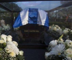 tributo-a-fidel-10-2-580x320