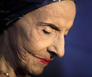 Foto: Enrique de la Osa/Reuters.
