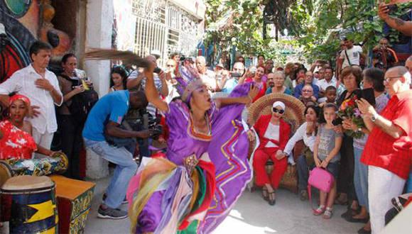 Foto: Jorge Luis Sánchez Rivera/ Tribuna de La Habana.