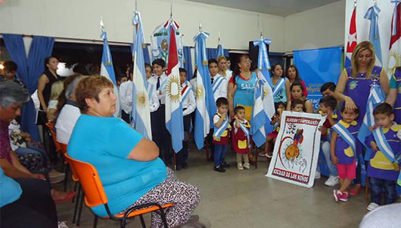 argentina-yosipuedo1