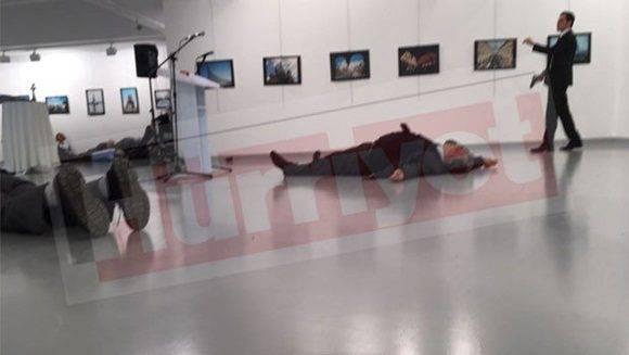 asesinato-de-embajador-en-turquia