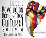 bolivia-dia-revcultural