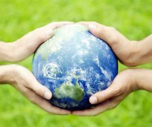 Una ética para la Madre Tierra