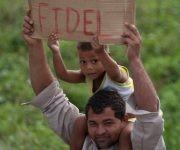 Foto: Fernando Medina/Cubahora