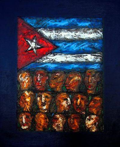 choco-gente-y-bandera_opt