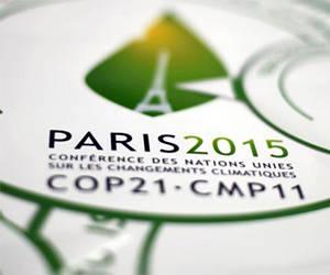ciencia-paris2015