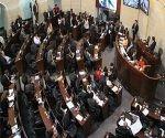 congreso-colombiano-acuerdo-de-paz