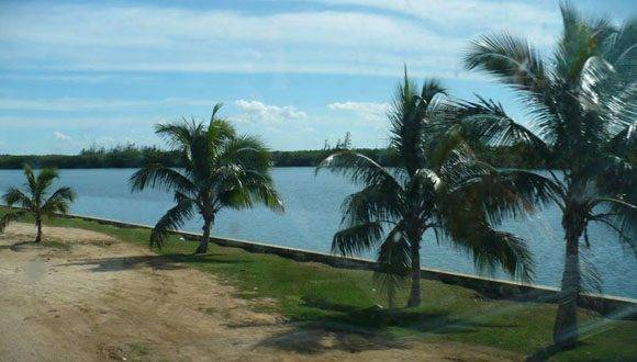 Costa Sur de Varadero. Foto: TripAdvisor.