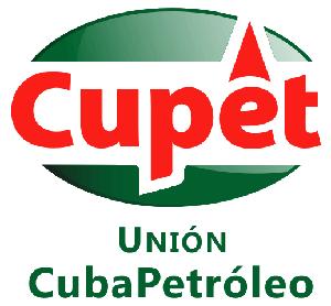 cupet-logo