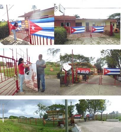 Empresa Radiocuba