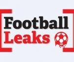 footballleaks