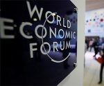 La sede del Foro Ecónomico Mundial 2017 será Sudáfrica. Fot: Archivo.