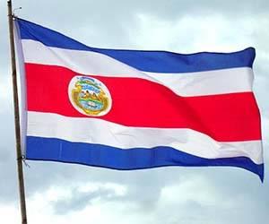 fotos-de-la-bandera-de-costa-rica-2