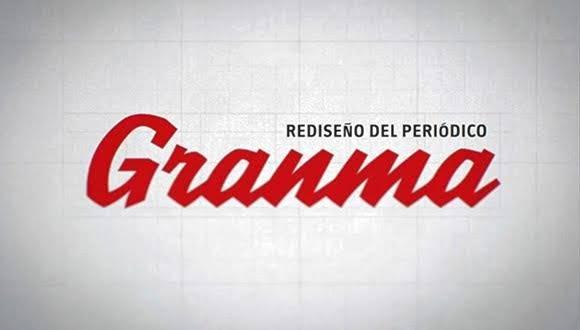 Diseño: Fabio Vázquez.
