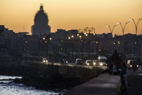 habana-ciudad-maravilla