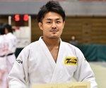 Soichi Hashimoto.
