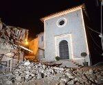 italia-sismo