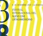 logo-fest-cine