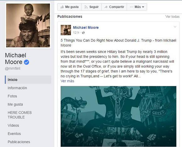 mooremichael-facebook