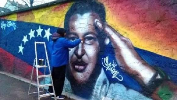 mural_hugo_chxvez