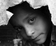 nino-pobreza_fotorppp