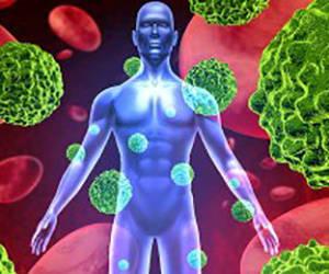 patogenos-atacando-300x173