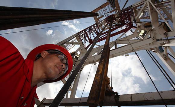 Venezuela convocará a cumbre para estabilizar mercado del petróleo. Foto: Archivo.