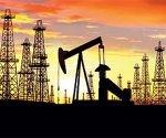 petroleo_campo