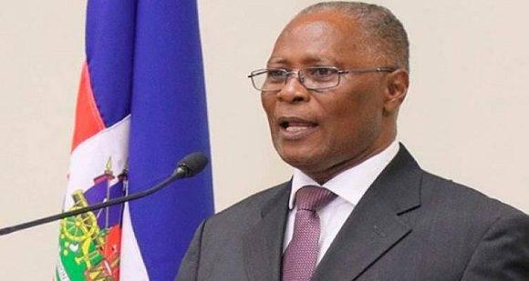 presidente-de-haiti