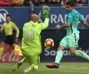 resultado-barcelona-vs-osasuna
