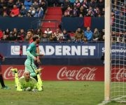 resultado-barcelona-vs-osasuna-3