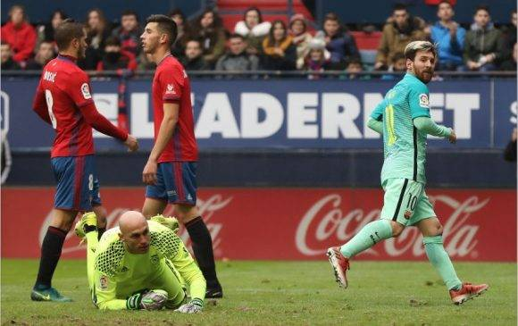 resultado-barcelona-vs-osasuna-4