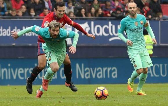resultado-barcelona-vs-osasuna-8