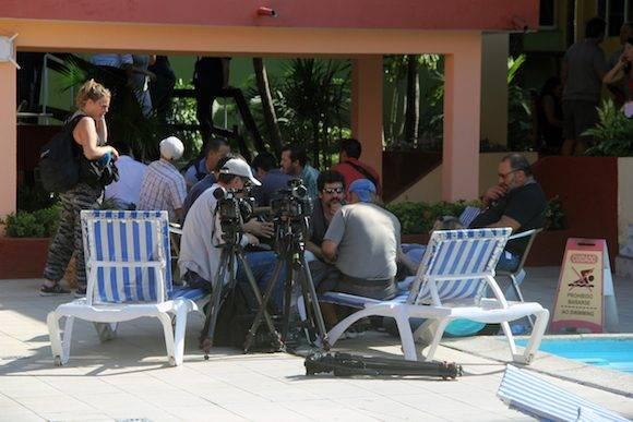 sala-de-prensa-hotel-las-americas-santiago-de-cuba