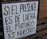 si-el-presente-es-de-lucha-el-futuro-es-nuestro