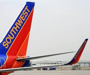 Iniciará próxima semana vuelos regulares de aerolínea norteamericana Southwest a Cuba