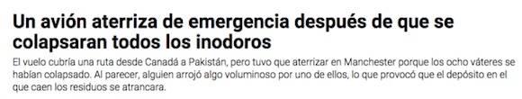titulares-locos