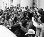 triunfo-de-la-revolucion-cubana