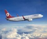 turkish-airlines-cuba