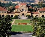 universidad-de-stanford